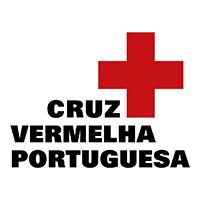 Protocolo com Cruz Vermelha – Consultas