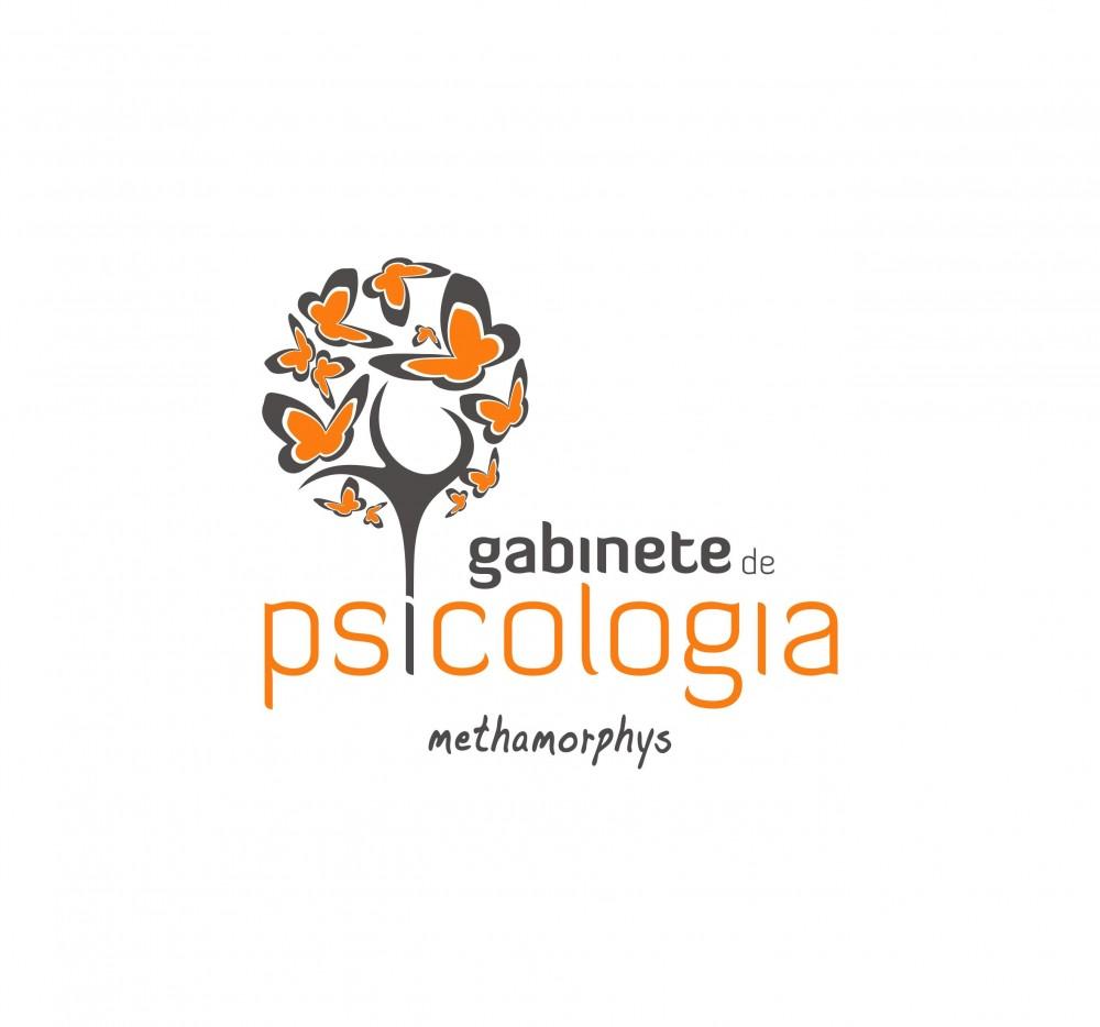 GIPSI – Gabinete de Psicologia da Methamorphys
