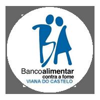 Banco-Alimentar-Viana-do-Castelo