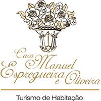 casa-manuel-espregueira-e-oliveira