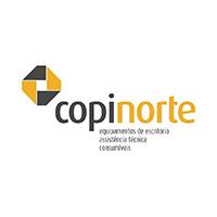 copinorte