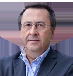 Jorge Fão