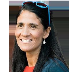 Margarida Silva